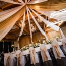 130x130 sq 1486047659662 elliott  lindsays wedding 0073