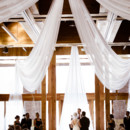 130x130 sq 1486047776157 mike  lydias wedding 0835