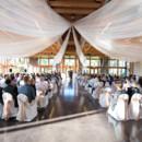 130x130 sq 1486047805511 mitch  cindys wedding 1127