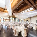 130x130 sq 1486047831988 mitch  cindys wedding 1171