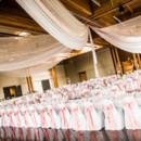 130x130 sq 1486047911610 steve  lauras wedding 1064