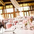 130x130 sq 1486047937953 steve  lauras wedding 1073