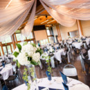 130x130 sq 1486047963905 taylor  abbies wedding 0733