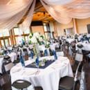 130x130 sq 1486047990393 taylor  abbies wedding 0735