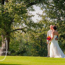 130x130 sq 1526034905 adef6fbafd2c43e6 1415023775596 0463jenna will smith wed092014