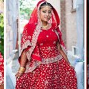 130x130 sq 1357797061032 traditionalweddings...