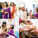 130x130 sq 1392825440875 indian wedding ceremon