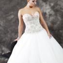 130x130 sq 1392825867761 bridalretouch