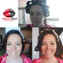 130x130 sq 1415843634477 hair makeup jenny faulkner