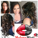 130x130 sq 1415843721945 tonia collage hair mu