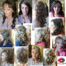 130x130 sq 1415845849022 hair sarah duivesteyn wedding