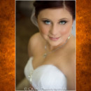 130x130 sq 1368380617237 michigan wedding photography polo fields 13