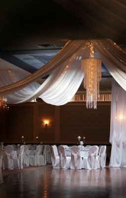 Elegant Events Rental