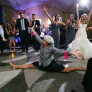 130x130 sq 1529701347 d14b156377b27461 destination photographer epic wedding reception picture of lad