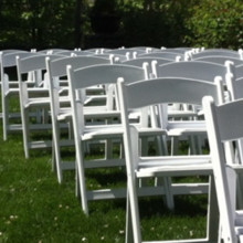 220x220 sq 1423763376061 wedding chair rental