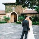 130x130 sq 1510703322 ad6baf649a8dba6a 1510683663288 san francisco monterey st nicklaus club wedding