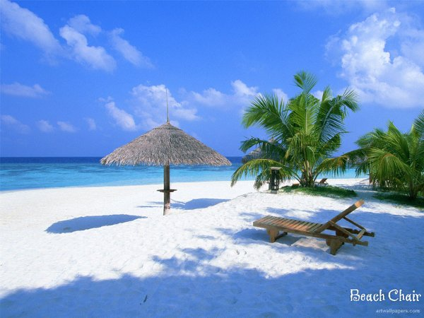 600x600 1316276092692 beachchair02beachpicture