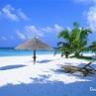 96x96 sq 1316276092692 beachchair02beachpicture