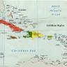 96x96 sq 1316276215933 caribbeanmap