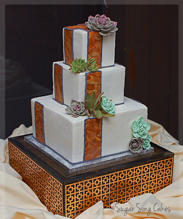wedding cake tucson az tucson wedding cakes reviews for 15 cakes 26730