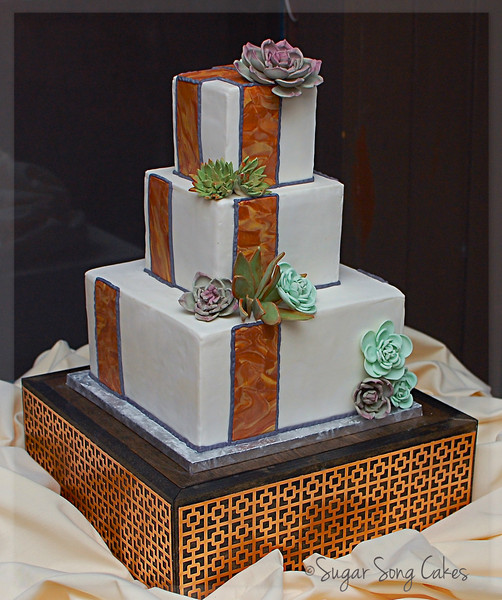 Image Result For Cake Delivery Tucson