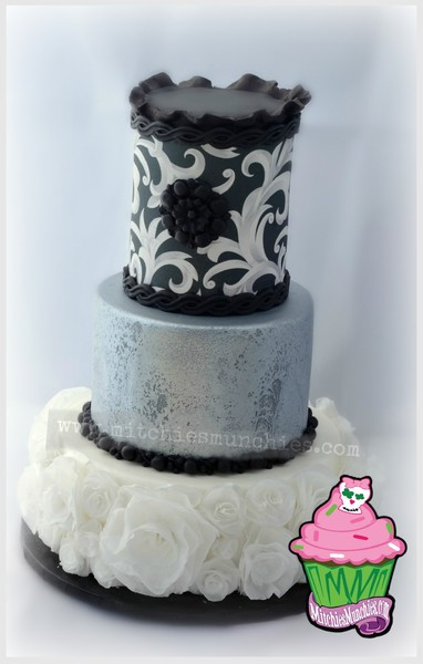 wedding cakes in las vegas nv mitchies munchies cake amp sugar artist las 24683