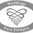 130x130_sq_1410322121781-wps-logo-png-3.5-x-2