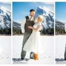 130x130 sq 1398299920828 banffweddingphotographykimpayantphotography1