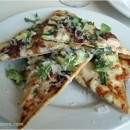 130x130 sq 1371497038086 09 01 08 primizie pizza