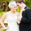 130x130 sq 1392673569190 wedding