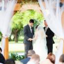 130x130 sq 1392673577581 wedding