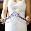 130x130 sq 1392673584442 wedding