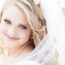 130x130 sq 1392673589707 wedding