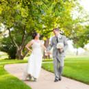 130x130 sq 1392673600128 wedding
