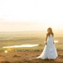 130x130 sq 1392673610553 wedding 1