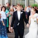 130x130 sq 1392673618401 wedding 1