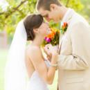 130x130 sq 1392673624703 wedding 1