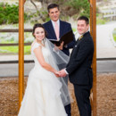 130x130 sq 1480453064238 brian asilomar wedding