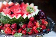 220x220 1318264376520 watermelon