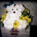 130x130 sq 1392924200259 floral pupp