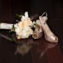 130x130 sq 1427295391322 ang  bobbys wedding aug.2011 025 640x427