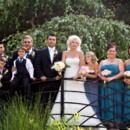 130x130 sq 1427295414155 ang  bobbys wedding aug.2011 050 640x427