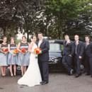 130x130 sq 1427295683726 candace andrew wedding candace andrew wedding 0156