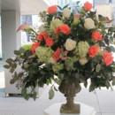 130x130 sq 1427296071203 gjs wedding 008