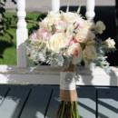 130x130 sq 1427296524635 sept.12 wedding pics 010