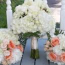 130x130 sq 1427296605703 sept.12 wedding pics 053