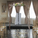 130x130 sq 1427296647834 sept.12 wedding pics 062