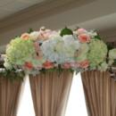 130x130 sq 1427296687457 sept.12 wedding pics 061