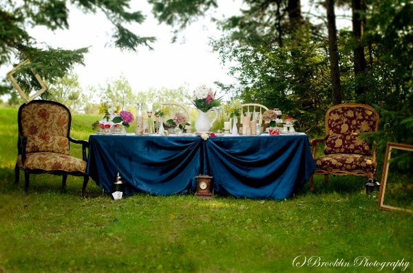 photo 42 of First Comes Love Weddings & Floral Designs