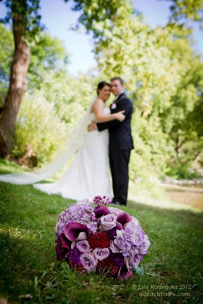 photo 70 of First Comes Love Weddings & Floral Designs